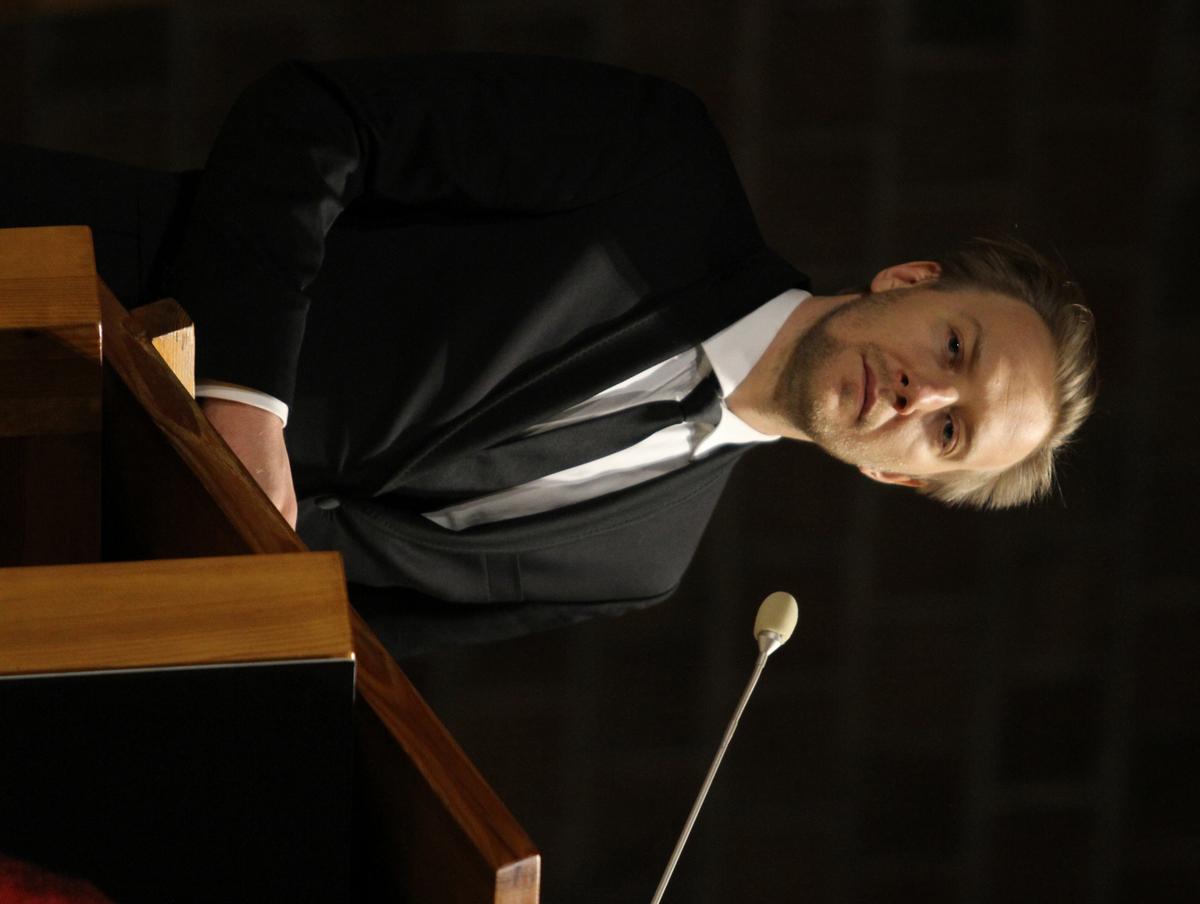 MaciekMakowski